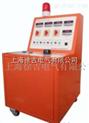 MSGK-I 高低压开关柜通电试验台厂家