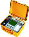 HCDR-II电容电感测试仪厂家