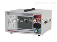 GOZ-500L全自动电容电感测试仪厂家