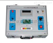 ED2008A型全自动电容电感测试仪厂家