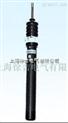 HC800-II避雷器计数器测试仪厂家