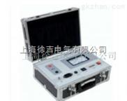 GOZ-FZ-III避雷器放电计数器检测仪厂家