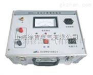 HTFZ-HI避雷器放电计数器校验仪厂家