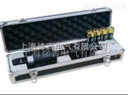 FCZ-P 避雷器放电计数器测试棒厂家