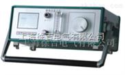 PH101便携式精密露点仪厂家