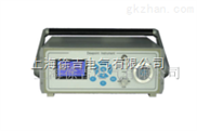 ZQW-ⅡB SF6精密露点仪厂家