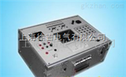 FHKG11 智能开关特性测试仪厂家
