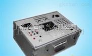 FHKG11智能开关特性测试仪厂家