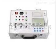 MKT300 智能开关特性测试仪厂家