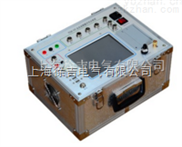 TGK-VII全自动智能开关分析仪厂家