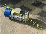 紫光三相交流电机/交流制动电机
