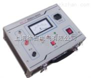 FCZ-IV避雷器放电计数器校验仪厂家