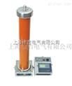 CGF100纯电容分压器厂家