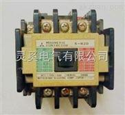 三菱S-K21交流接触器