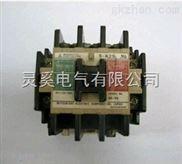 三菱S-K25交流接触器