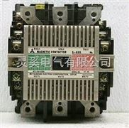 三菱S-K95交流接触器