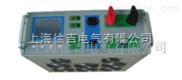XDX-200M直流断路器安秒特性测试仪厂家