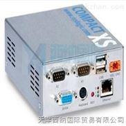 西纳PC无线卡之Syslogic工业PC无线卡