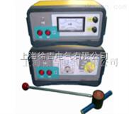 HGT-2B系列光缆探测器厂家