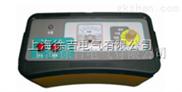 HGT-2A光电缆探测器厂家