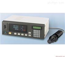 色彩分析仪 回收 CA-310 美能达 二手 CA-310