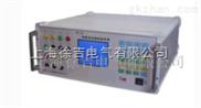 TDJY-3电量变送器校验仪厂家