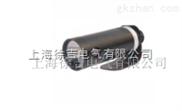 MTX高温在线式红外测温仪厂家