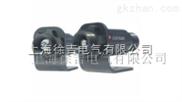MTX70在线式红外测温仪厂家