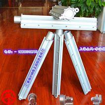 全风铝质6061风刀