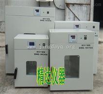 DHG-9246A鼓风干燥箱价格