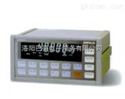 F701-C称重控制仪表-F701-C称重控制仪表