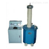 北京特价供应YD-20KVA/100KV高压变压器