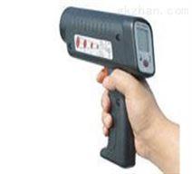 香港西玛手持红外测温仪