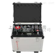 HP-G35+电缆测试专用高频高压电源厂家