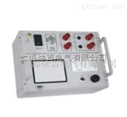 HFZ-603A发电机转子交流阻抗测试仪厂家