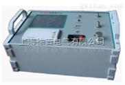 ZH-8203精密露点仪厂家