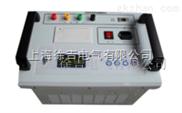 全自动免拆线电容电感测试仪厂家