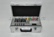 ZH-6303三相电容电感测试仪厂家