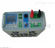 ZH-3110小型直流空气开关安秒特性测试仪厂家