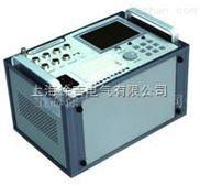 TD-650智能开关特性测试仪厂家