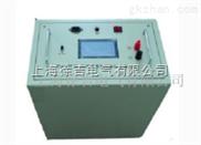 TH—ACT直流断路器安秒特性测试仪厂家