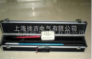 RJC-2放电计数器测试仪厂家