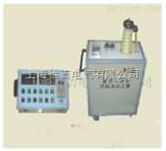 轻型多功能高压一体化交直流发生器厂家