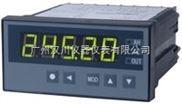 XSM/C-H1GT2A1B1S0V0-厂家提供智能转速表,速度显示仪,XSM