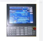 V21 ,V10 ,V50-销售TOSHBIA 东芝电脑操作器S10 V10 V21 V30 V50 维修