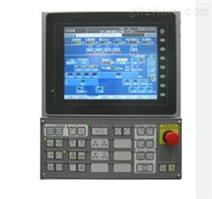 销售Toshiba东芝 Injectvisor V10 V21 V30 电脑操作器