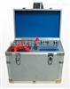 JD2201A回路電阻測試儀