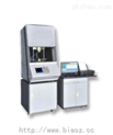 防热辐射检测仪/织物热防护性能测试仪