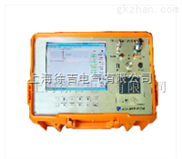 RFZ-4型发电机转子交流阻抗测试仪厂家