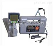 ZN-120GX型 地下管線探測儀廠家